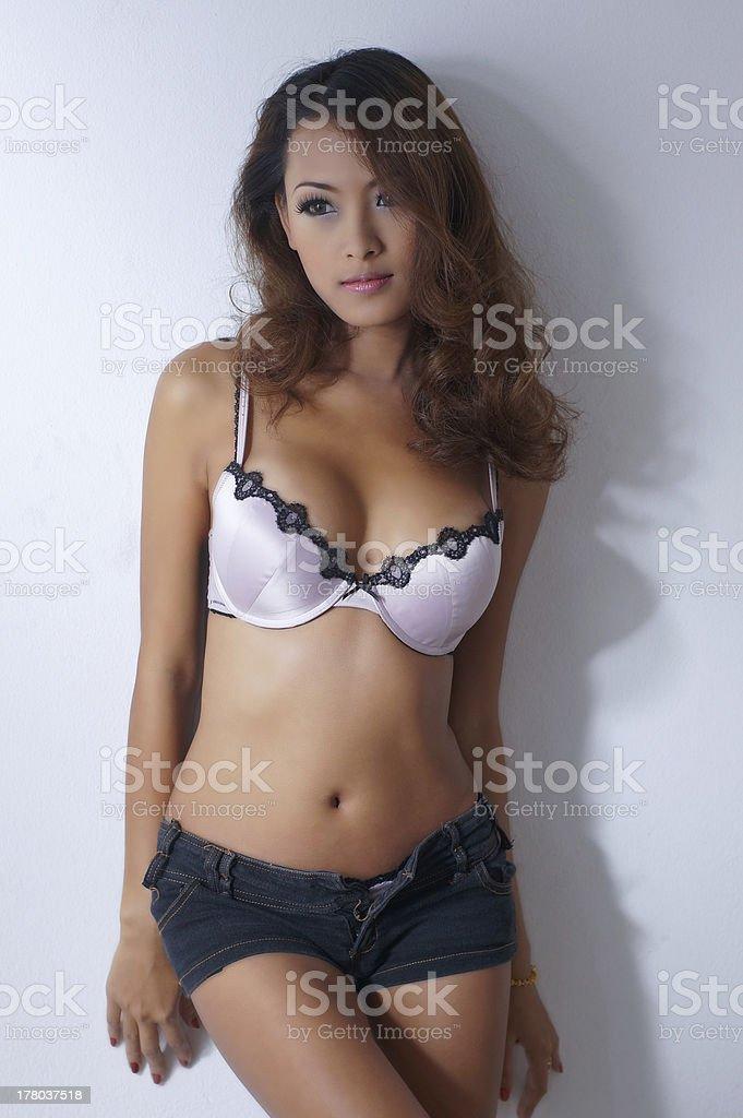 Atk hairy latina models