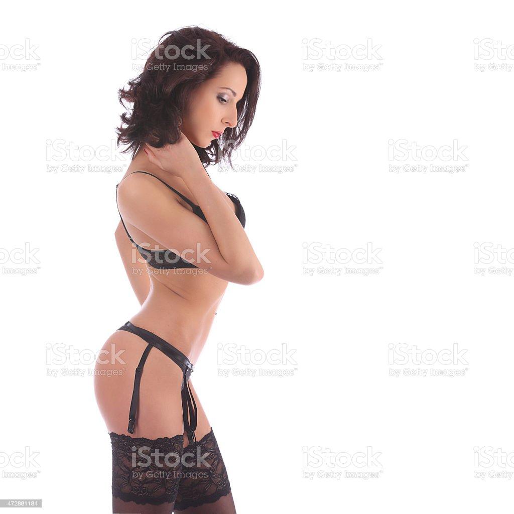 Стрептиз женщина женщина фото 21-339