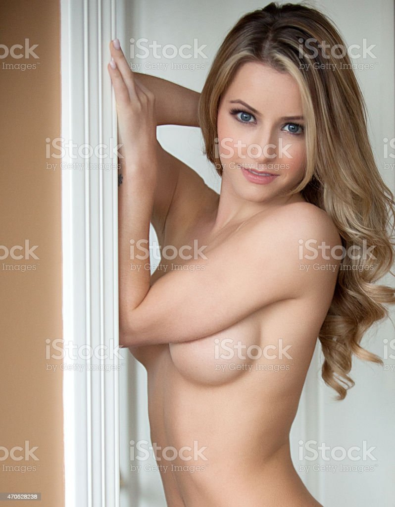 images of a naked women