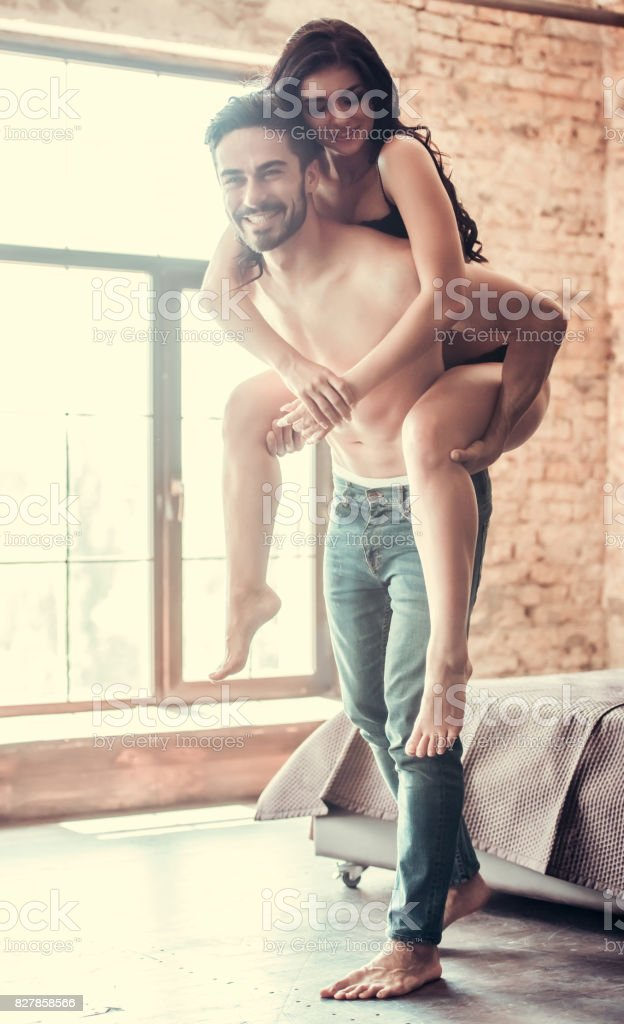 pictures of women and men having sex  213438