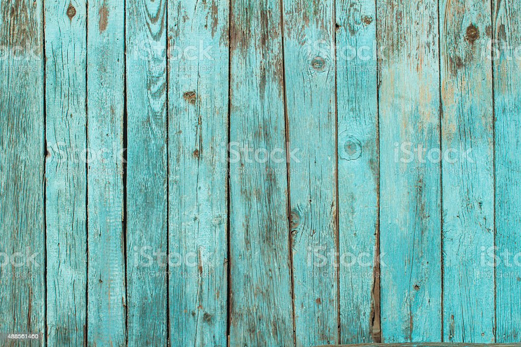 Shabby Wood Background stock photo