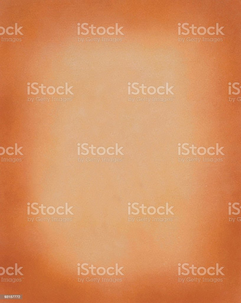 Shaded Textured Background royalty-free stock photo