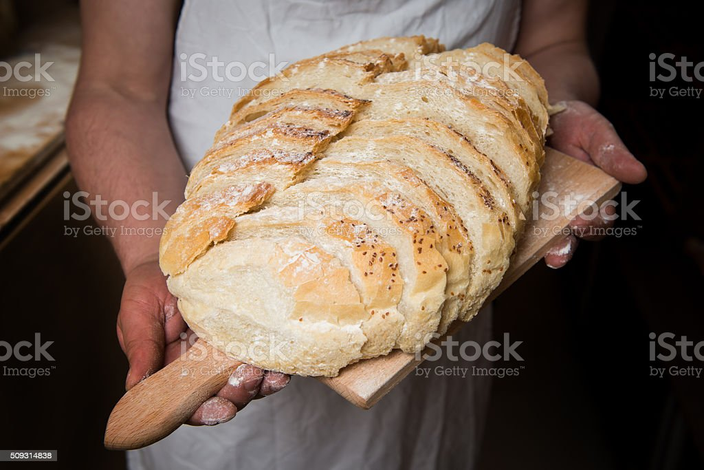 share food stock photo