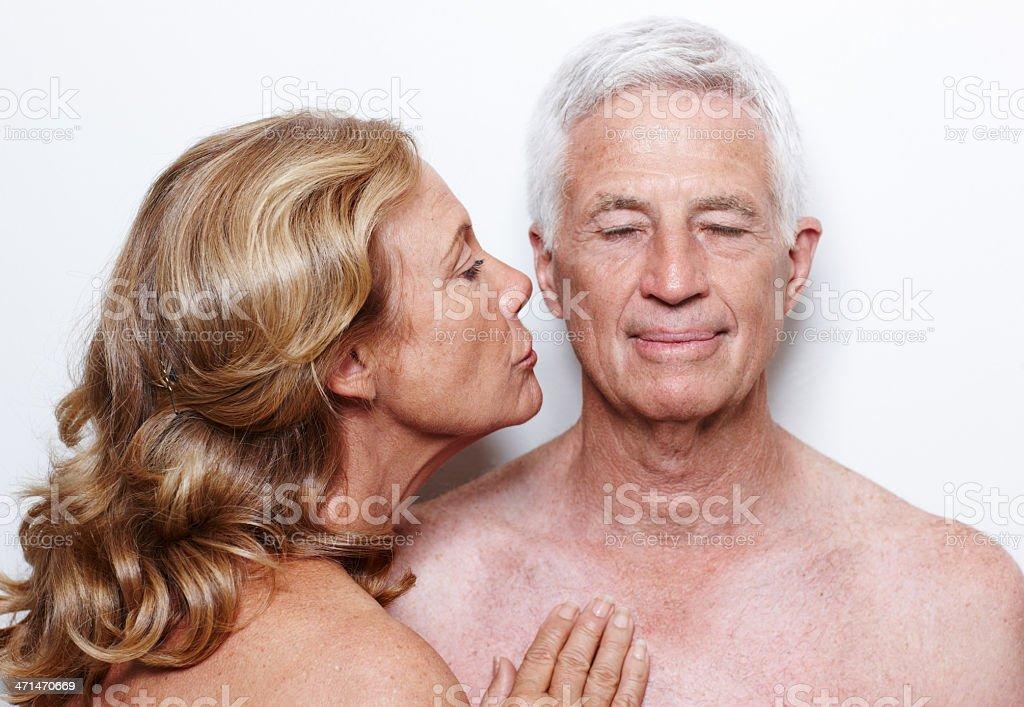 pictures of older nude women  229361