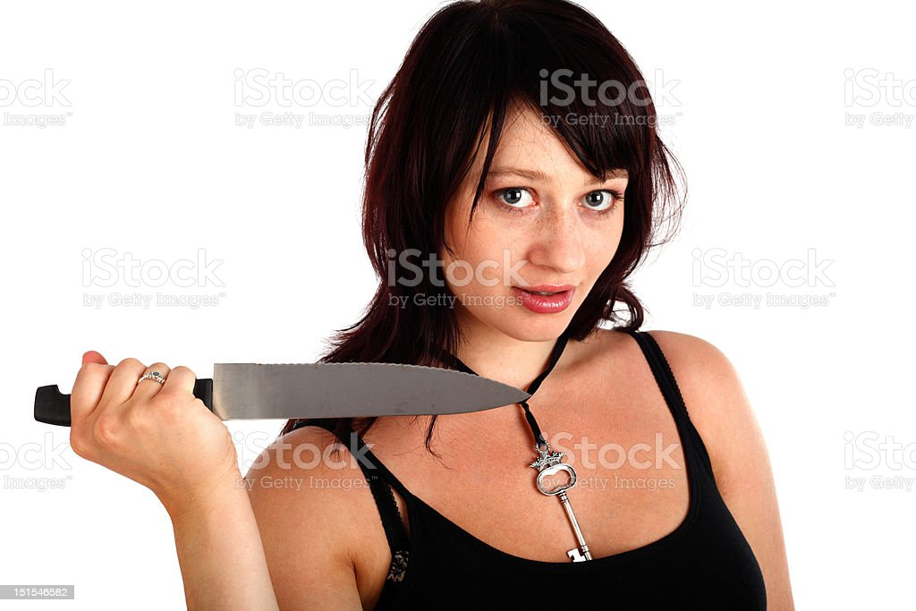sharp stock photo