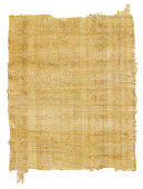 Sheet Of Papyrus -XXXL