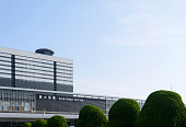 Shin Osaka Station
