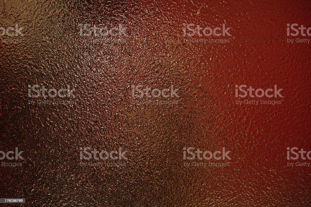 shining background royalty-free stock photo