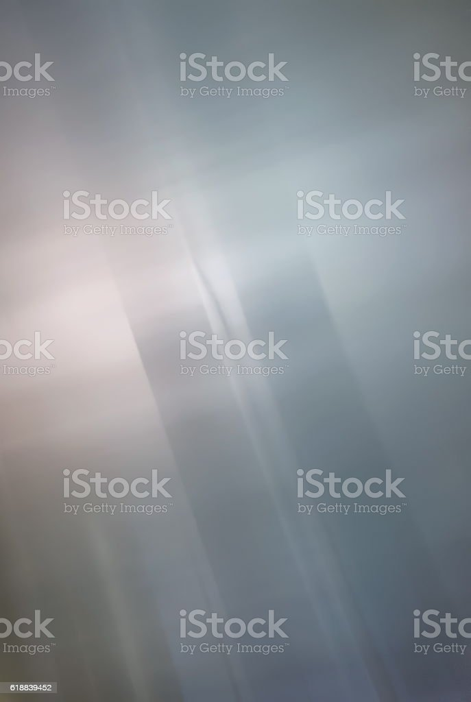 Shiny background stock photo