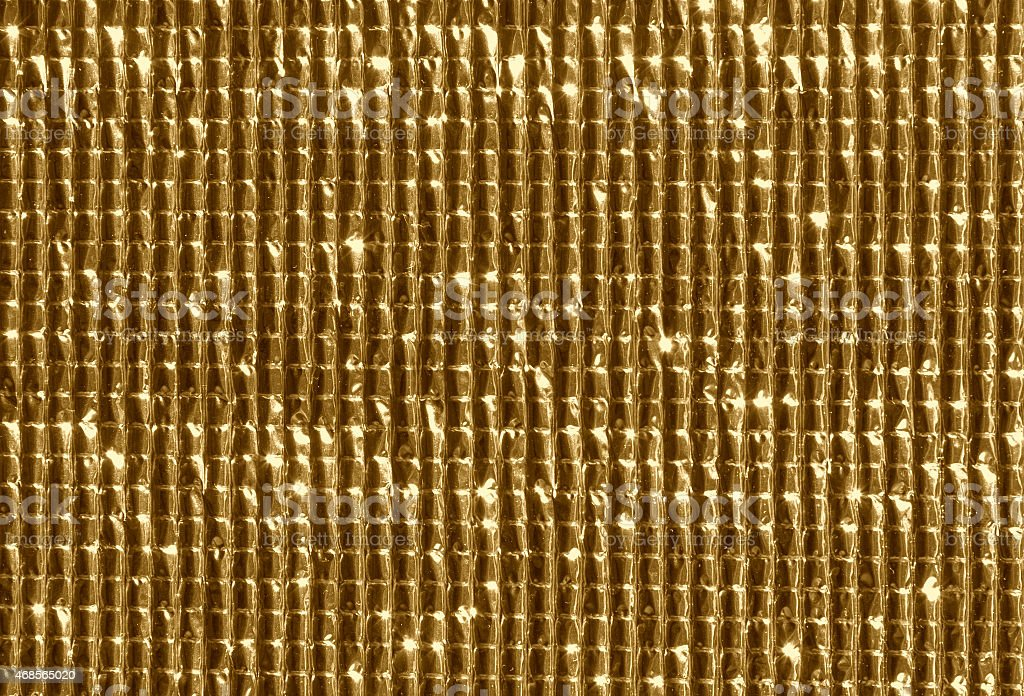 Shiny brown background royalty-free stock photo