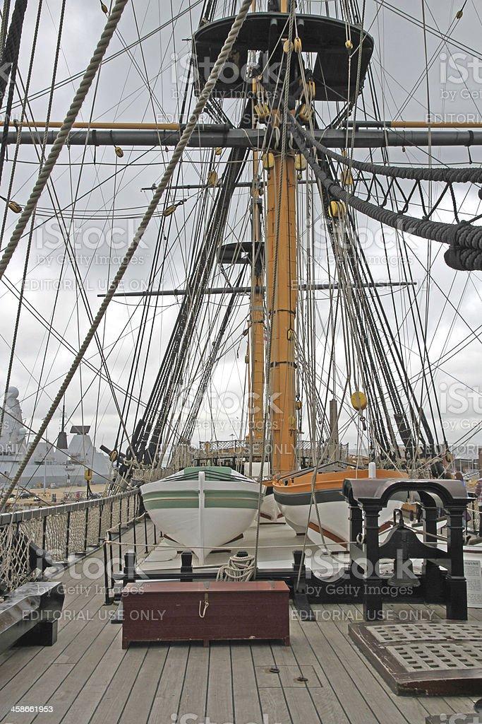Ships Boats stock photo