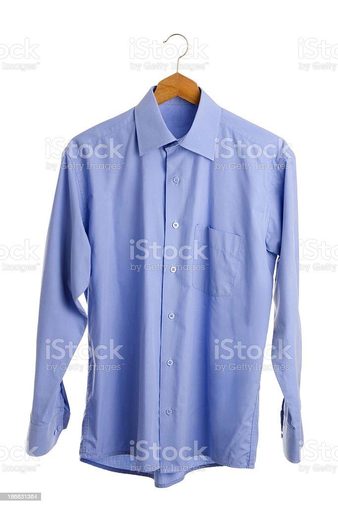 Shirt royalty-free stock photo