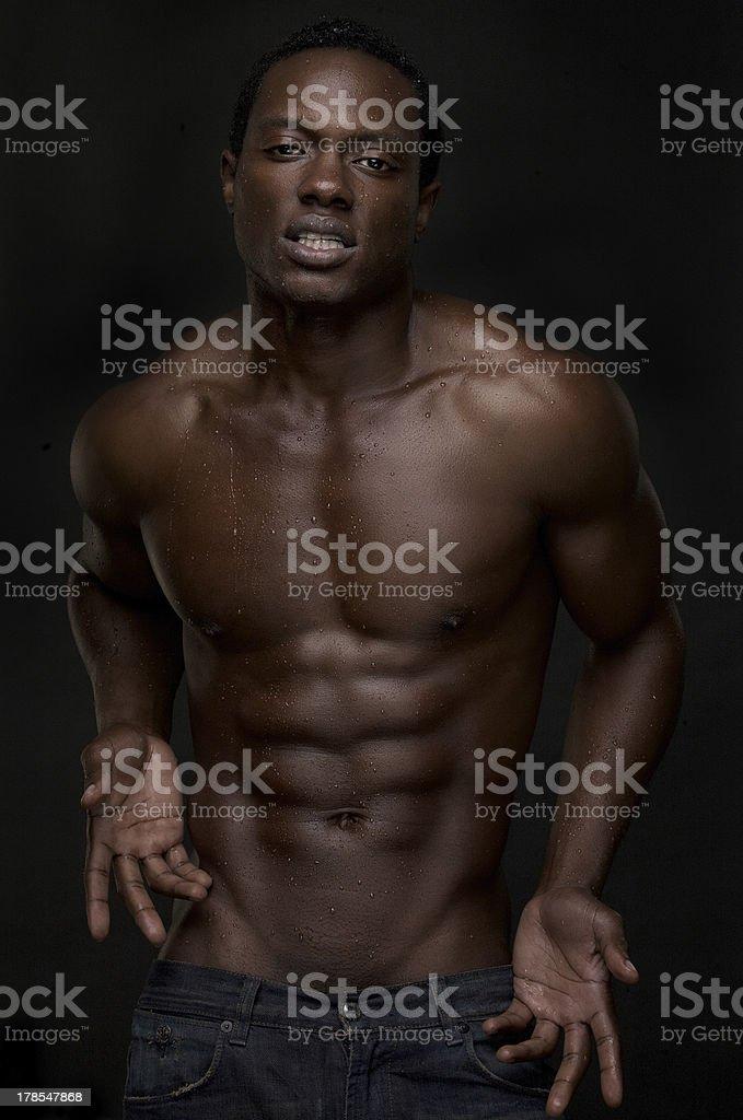 Pornstar actresses that do strap on