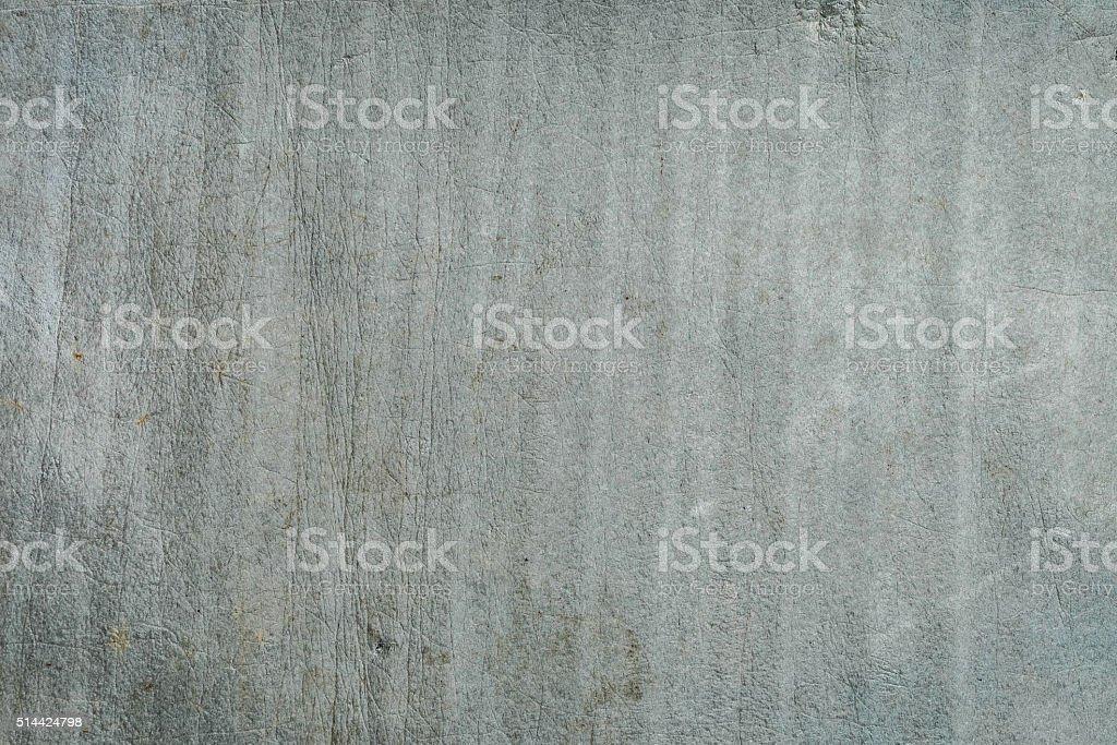 Shockproof plastic stock photo