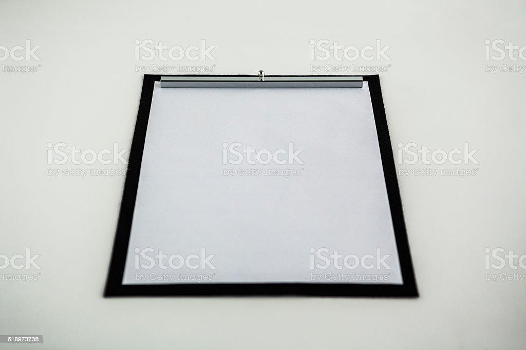 Shodo stock photo
