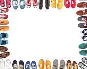 Shoes team
