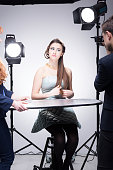 Shooting the ideal jewellery advertising photo
