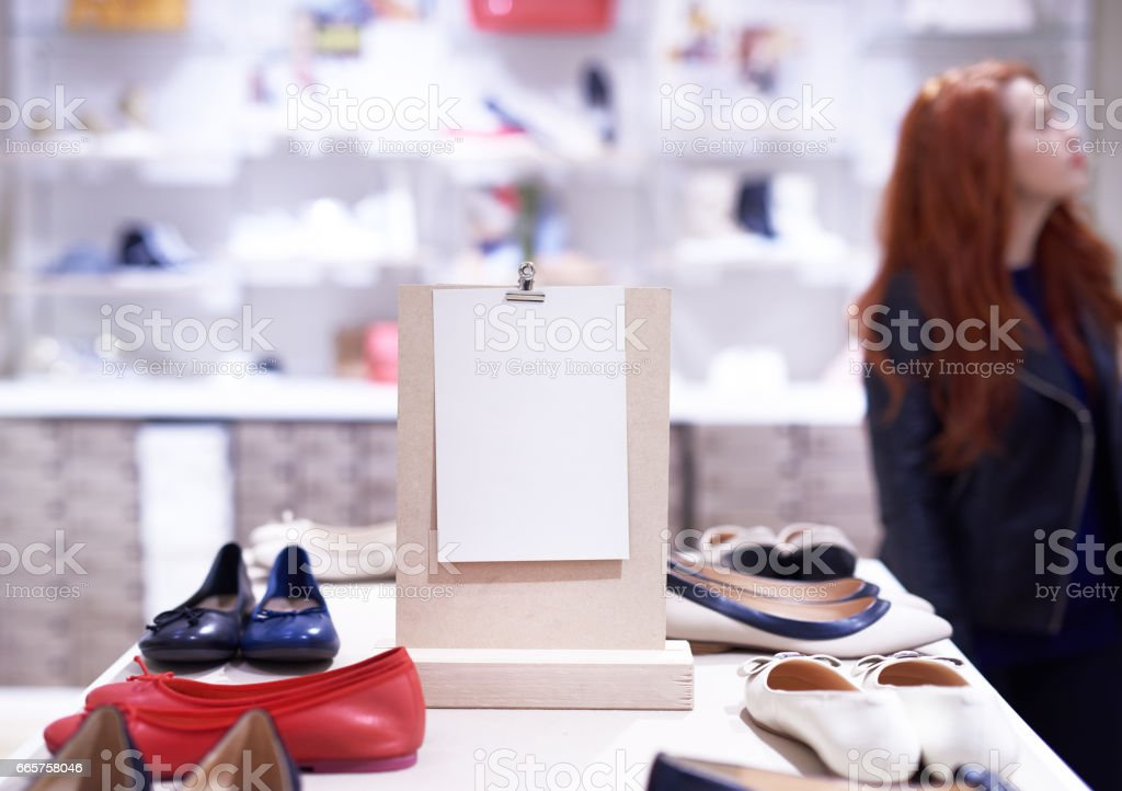 shopping leisure activity stock photo