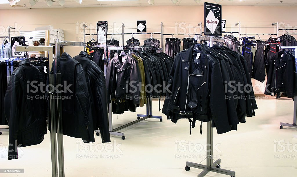 Shopping  # 6 royalty-free stock photo