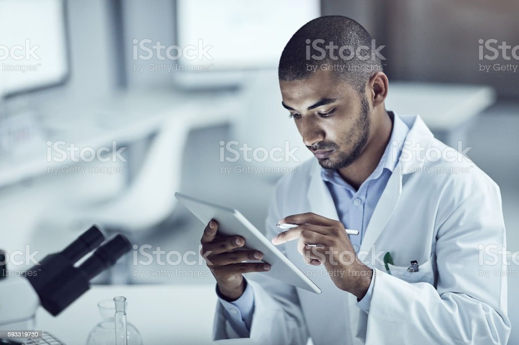 My final results match up with my hypothesis stock photo