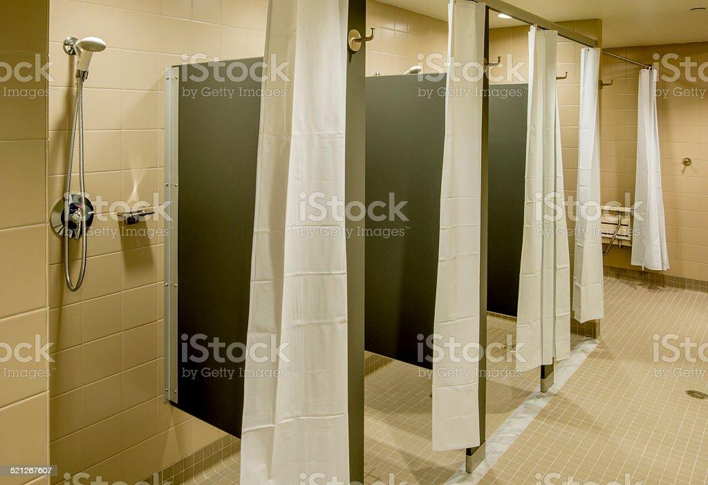 Image result for shower communal