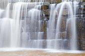 Si Dit Waterfall, Phetchabun