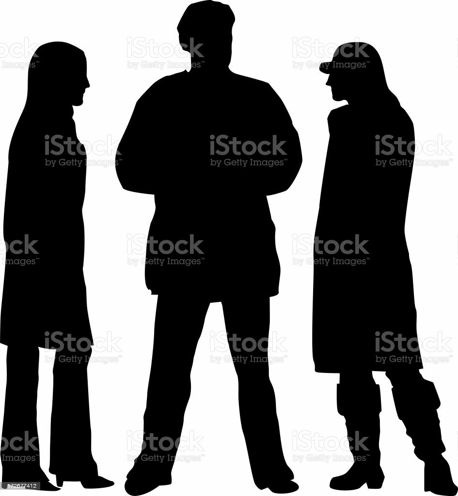 Sibling Rivery stock photo