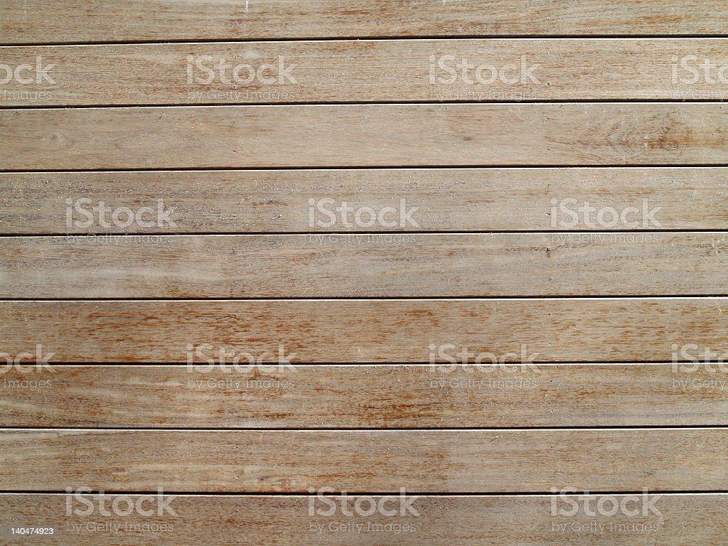 siding stock photo