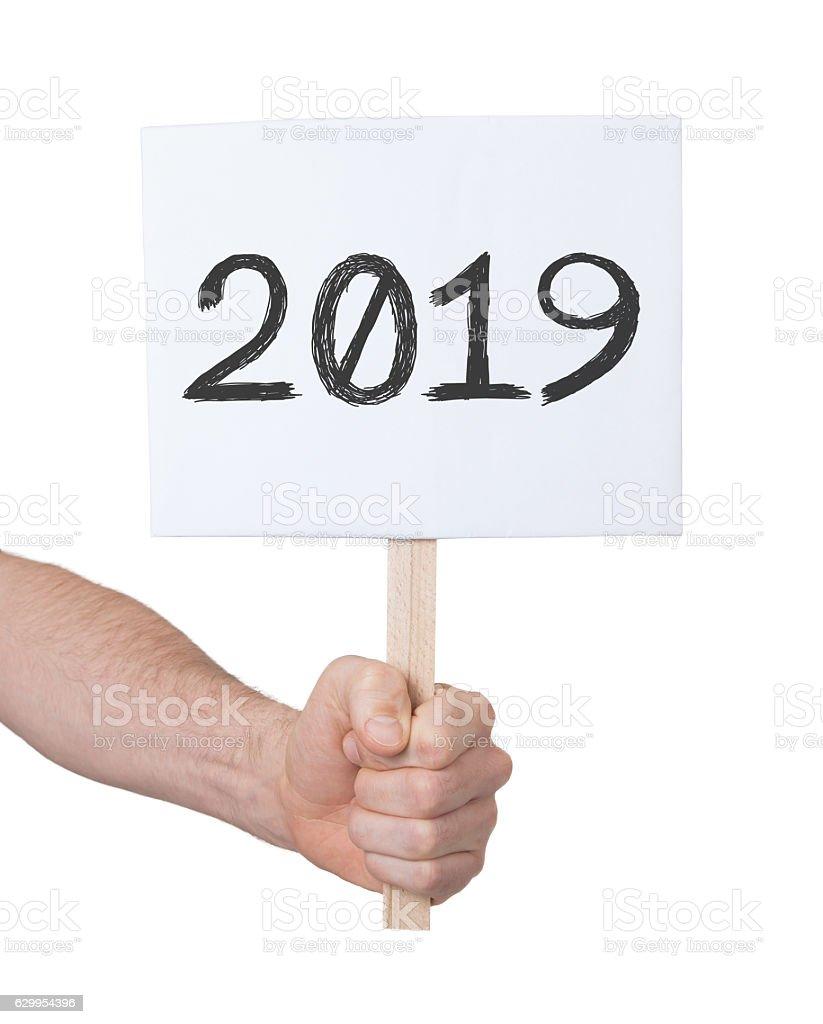 Signature announcements coupon code 2019