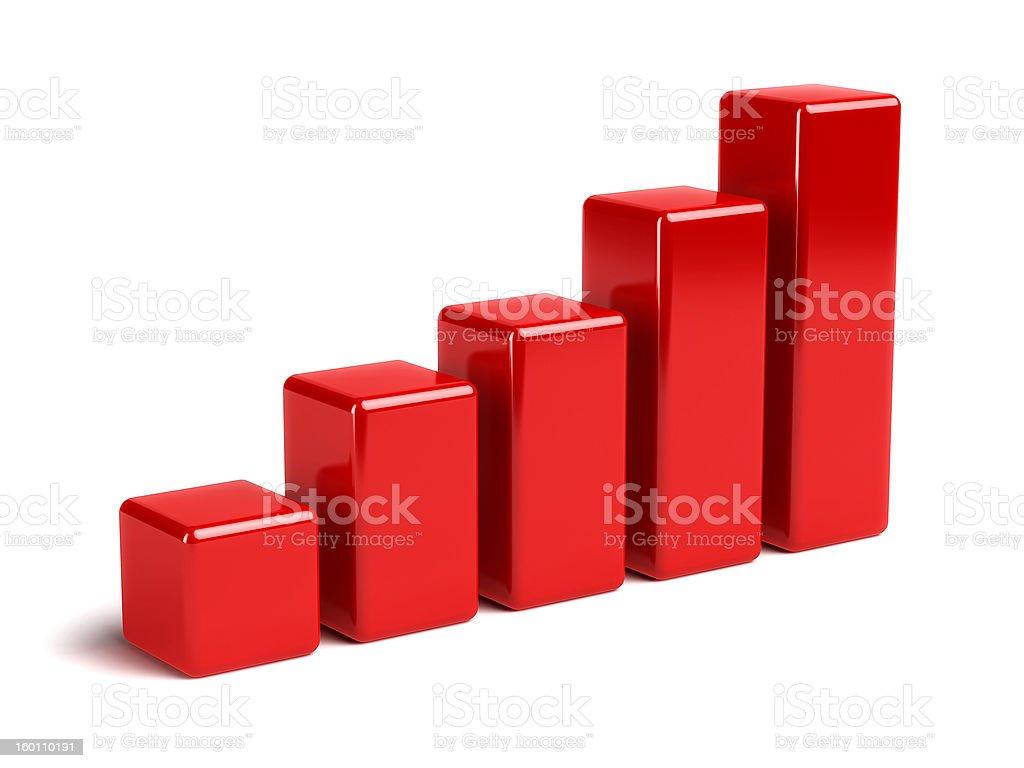 Signal stock photo