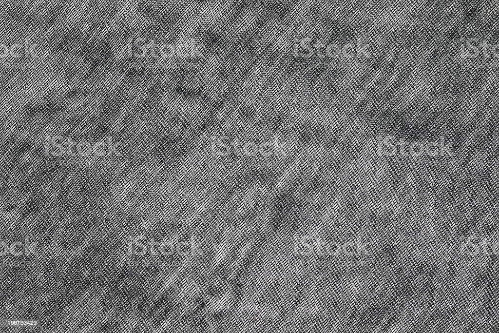 シルク素材のクローズアップ ロイヤリティフリーストックフォト
