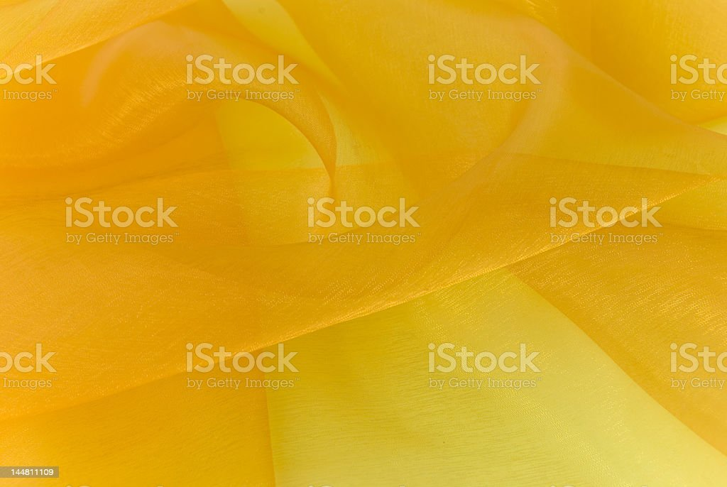 silk line - abstract background royalty-free stock photo