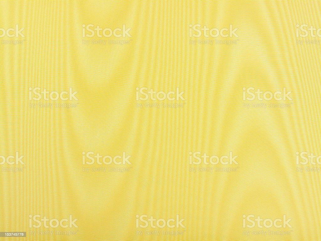 Silk Moire stock photo