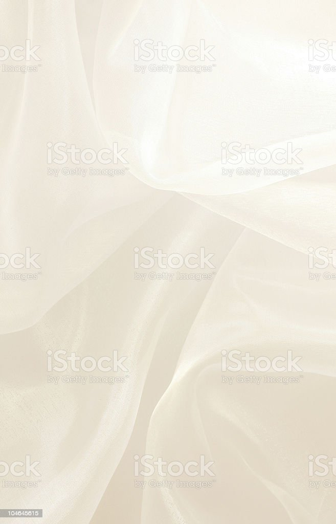 silk royalty-free stock photo