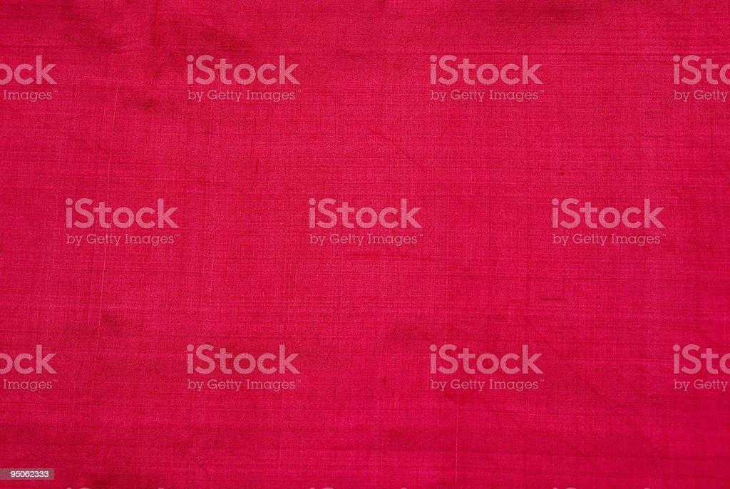 Silk royalty-free stock photo
