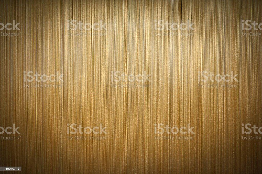 Silk textured royalty-free stock photo