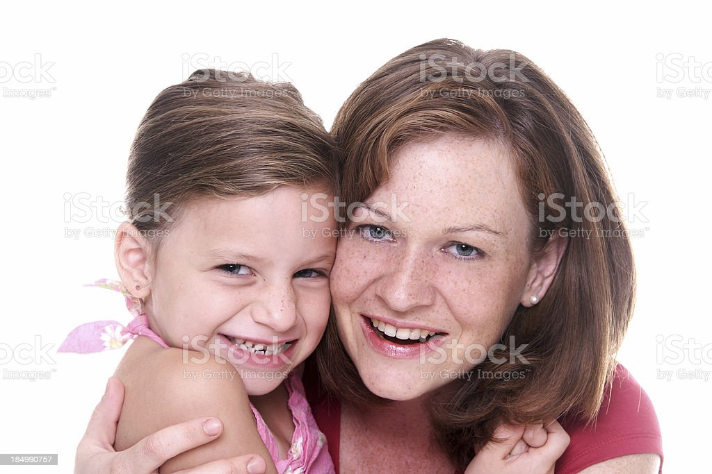 Silly. royalty-free stock photo