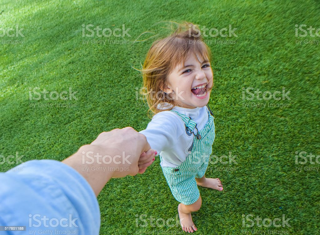 Silly stock photo