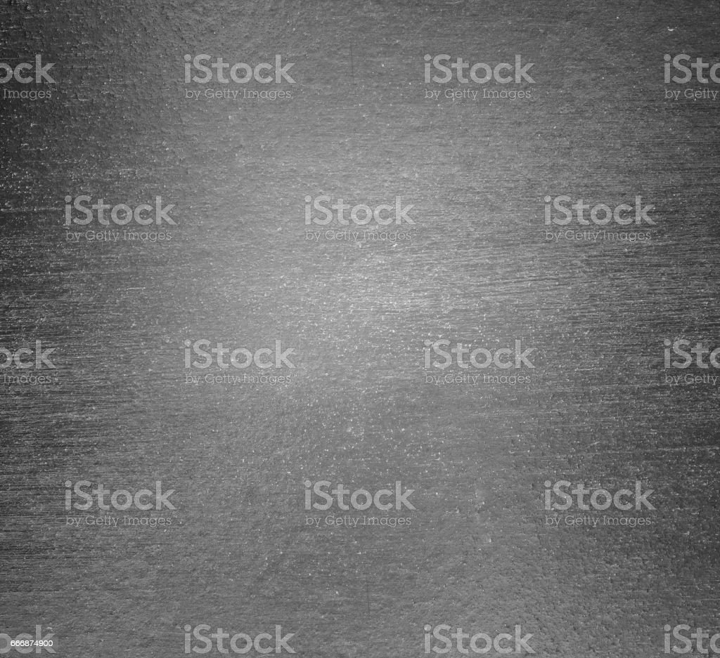 silver background metal texture stock photo