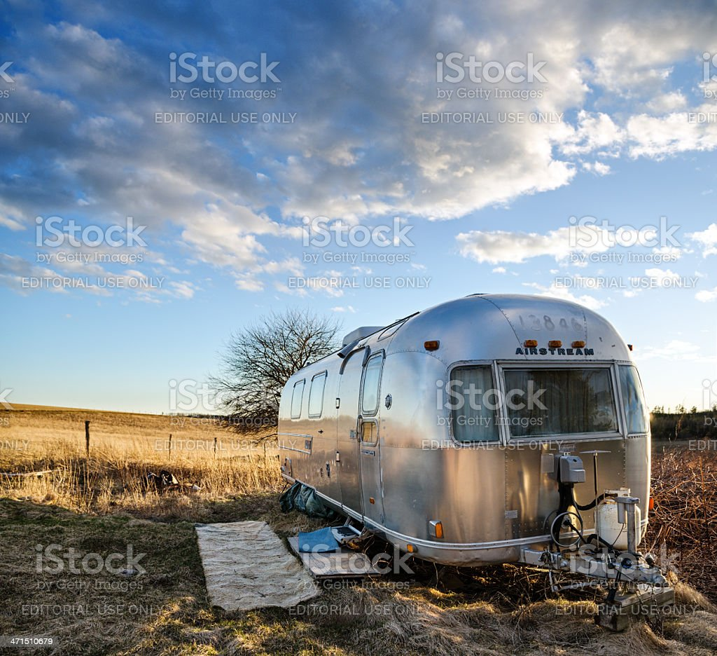 Silver Bullet royalty-free stock photo