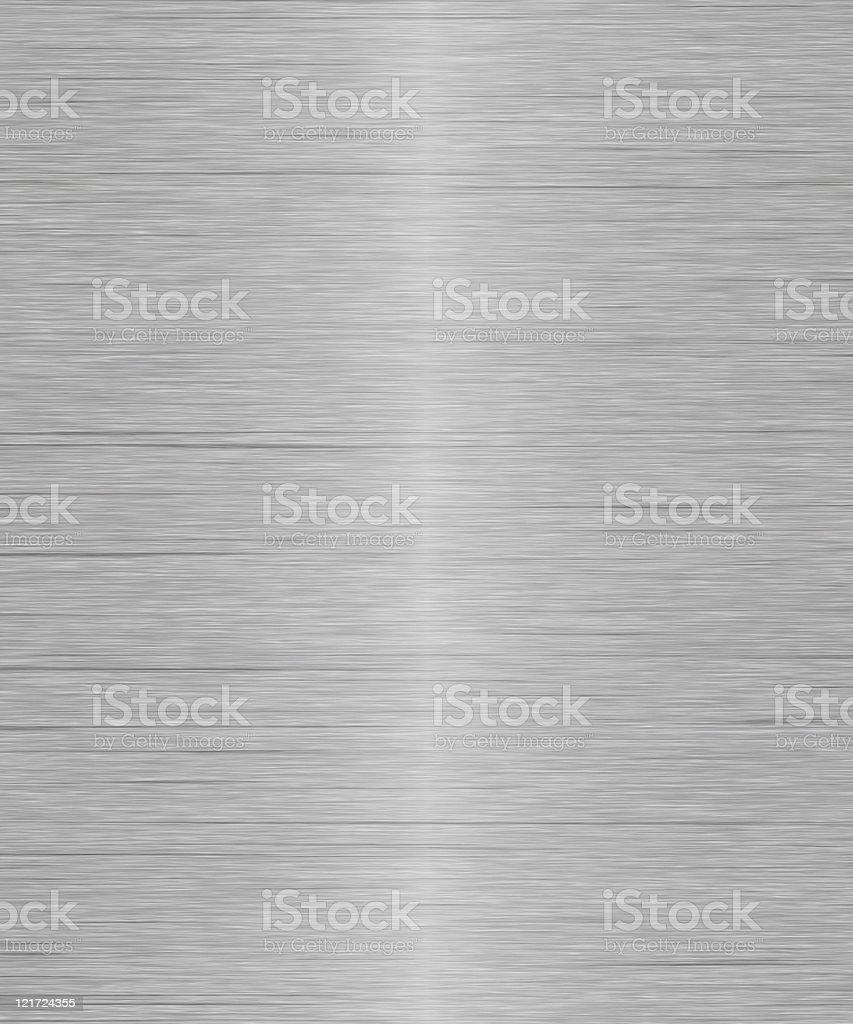 silver metal royalty-free stock photo
