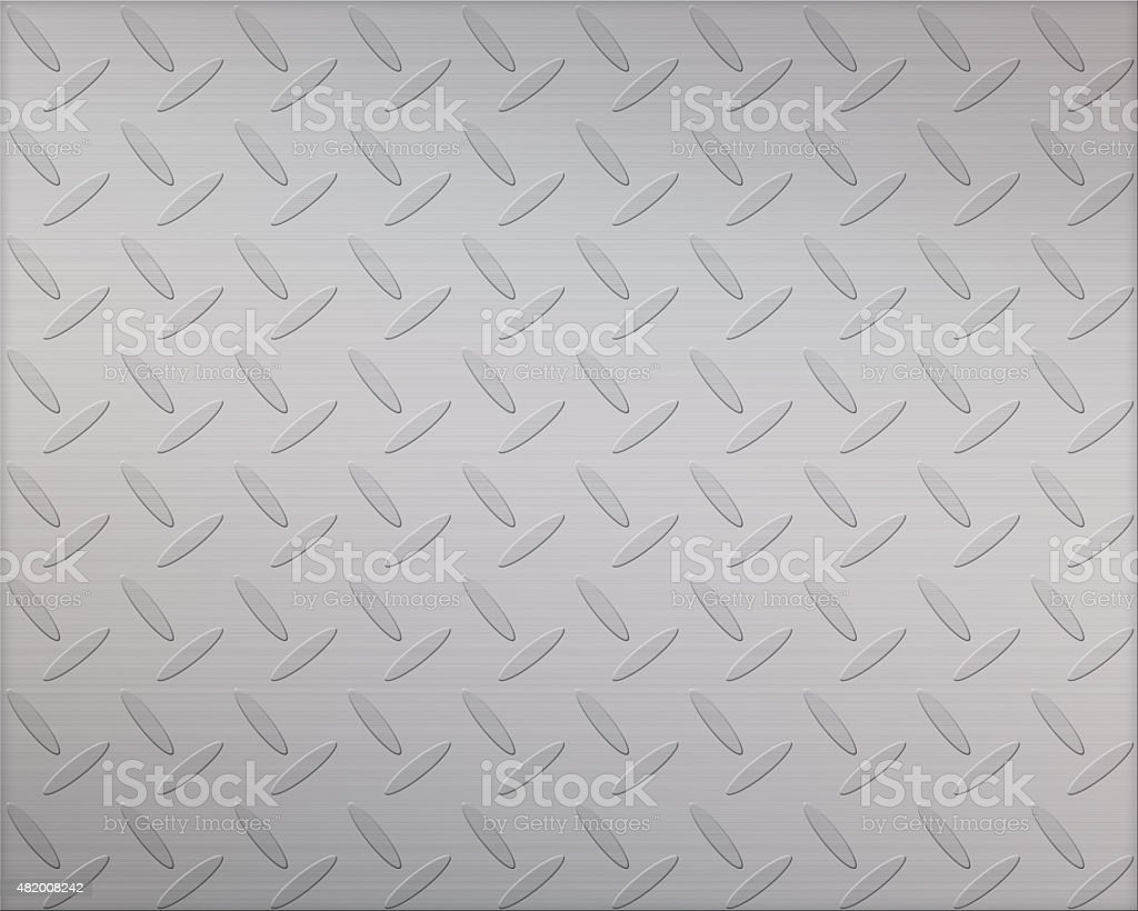 silver metal texture background stock photo