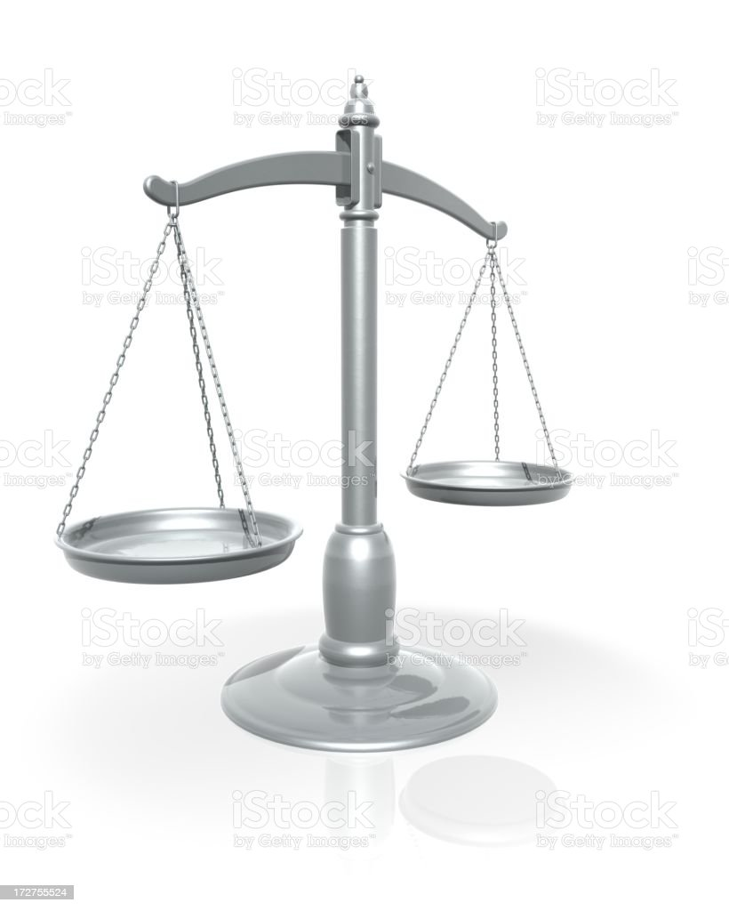 Scale (スケール) ロイヤリティフリーストックフォト