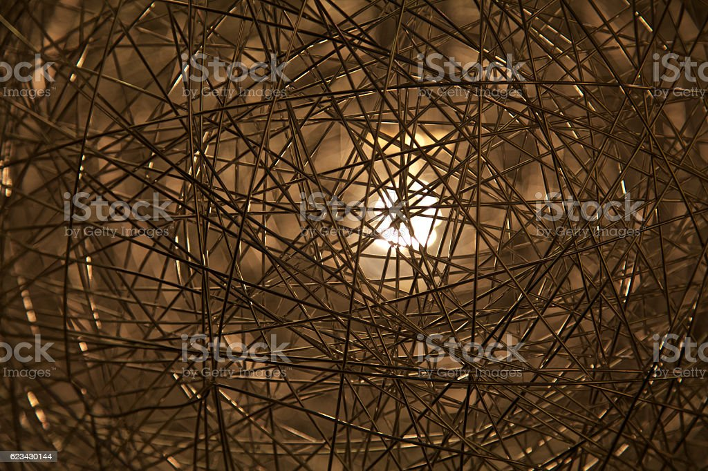 silver wire net global internet lines web connection communication technology stock photo