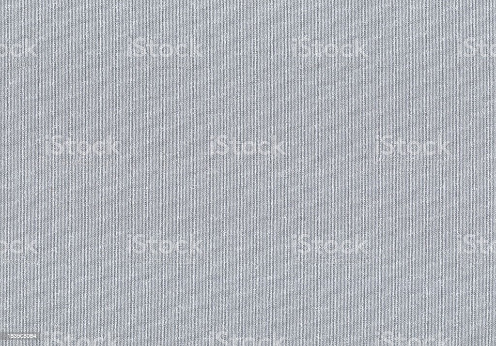 Silvery Pattern Wallpaper royalty-free stock photo