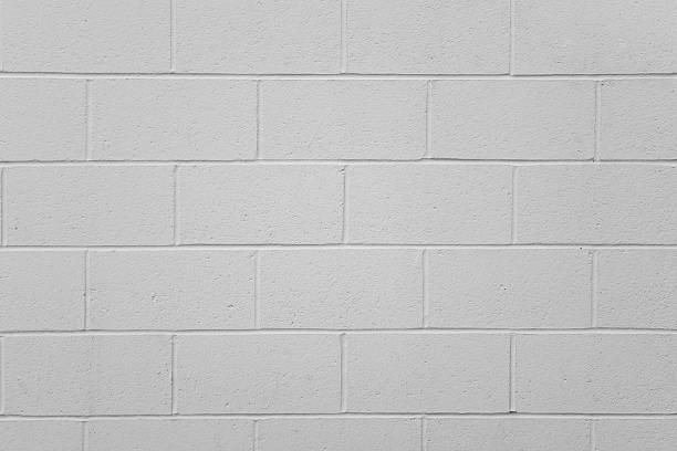 Cinder Block Pictures Images and Stock Photos iStock