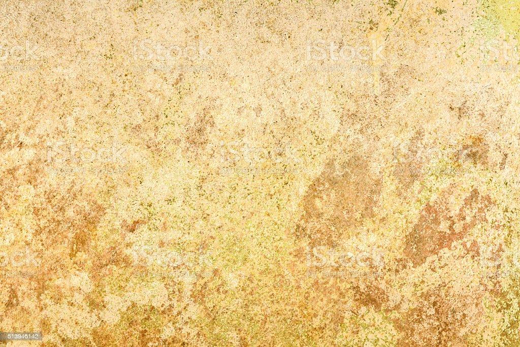 Einfache Grunge konkrete bemalte Wand Hintergrund oder Textur Lizenzfreies stock-foto