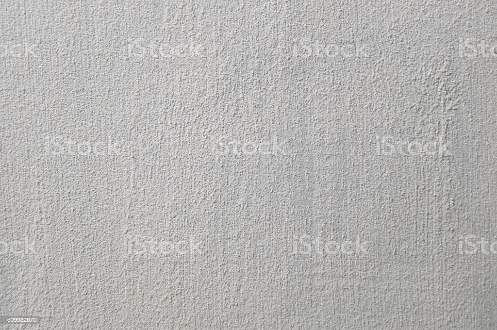 simple white wall structures closeup background frame stock photo