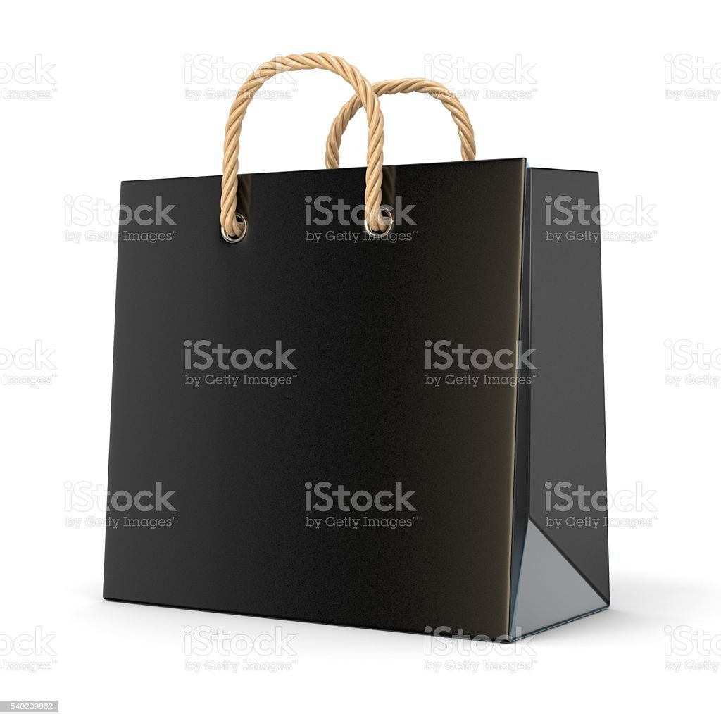 Shopping Bag Graphic Pictures, Images and Stock Photos - iStock
