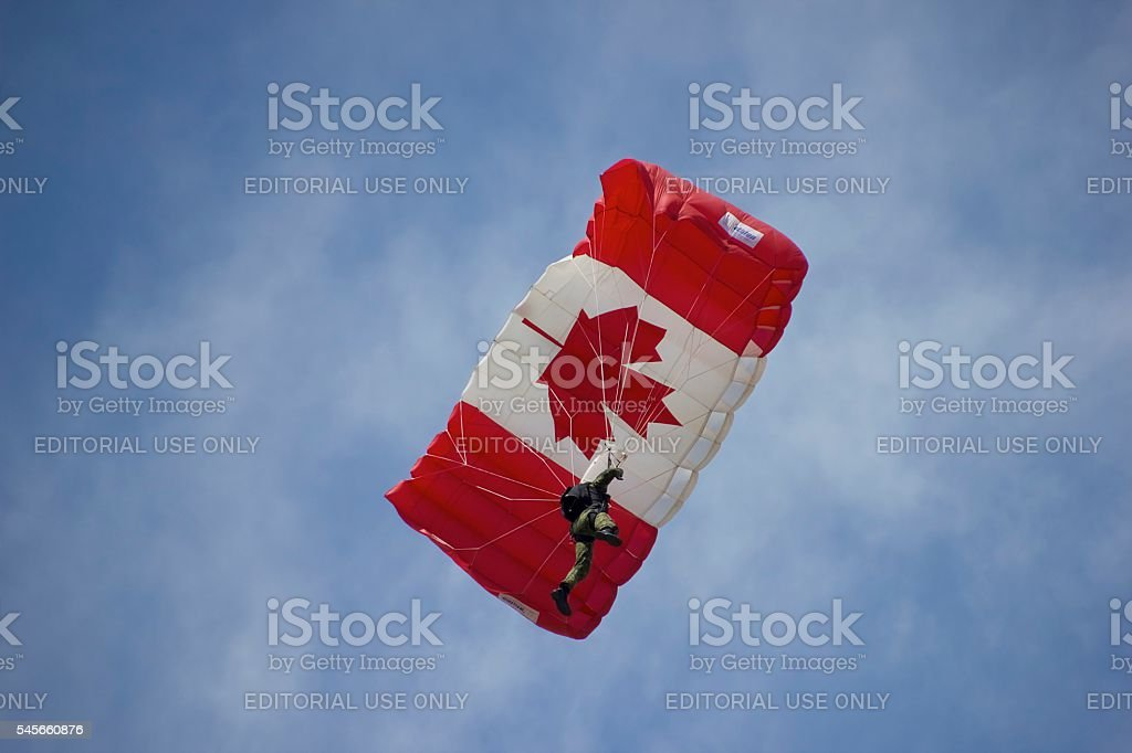 Single Jumper Two stock photo
